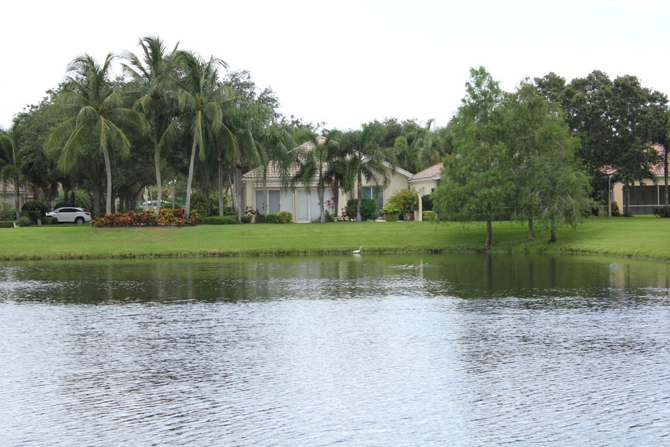 667 Hudson Bay Drive, Palm Beach Gardens, FL, 33410