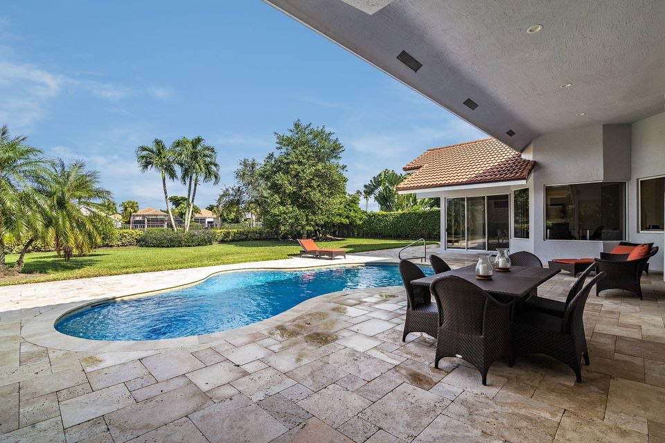 44 St James Drive, Palm Beach Gardens, FL, 33418
