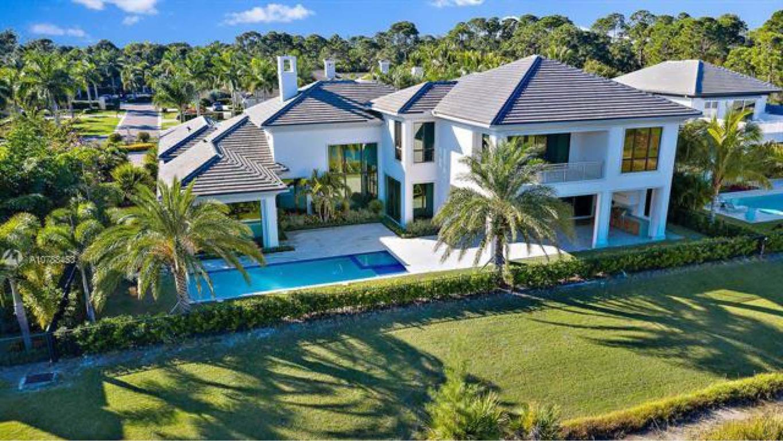 12037 Corozo Court, Palm Beach Gardens, FL, 33418