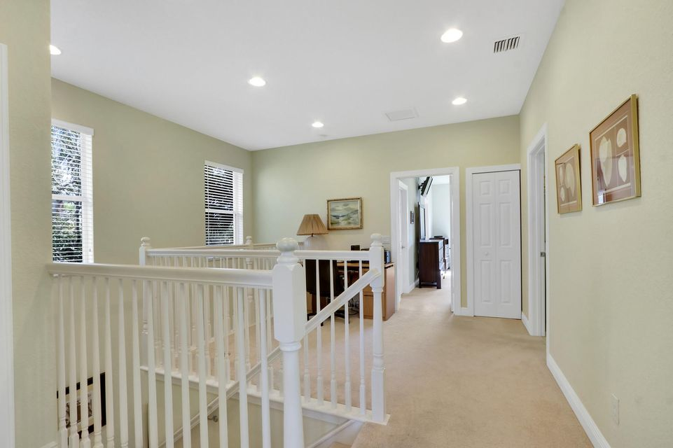 5030 Dulce Court 5030, Palm Beach Gardens, FL, 33418