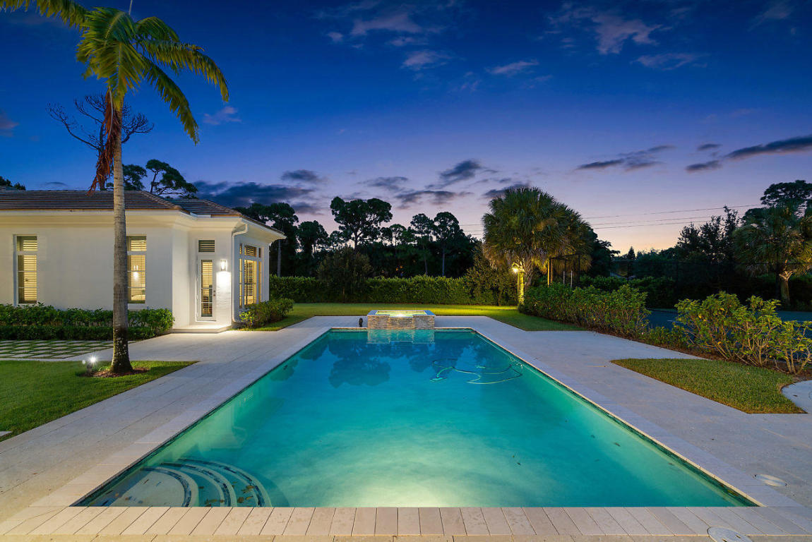 7744 Bold Lad Road, Palm Beach Gardens, FL, 33418