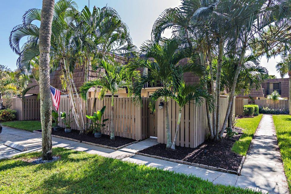 812 8th Court, Palm Beach Gardens, FL, 33410