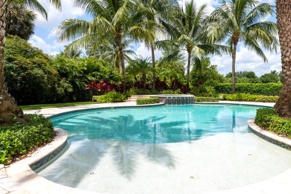 5592 Whirlaway Road, Palm Beach Gardens, FL, 33418