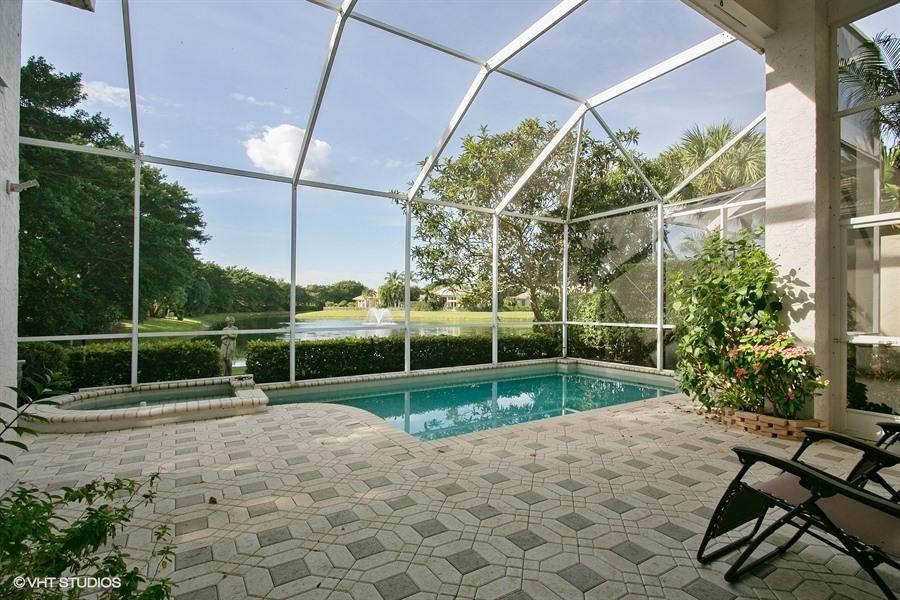 101 Emerald Key Lane, Palm Beach Gardens, FL, 33418