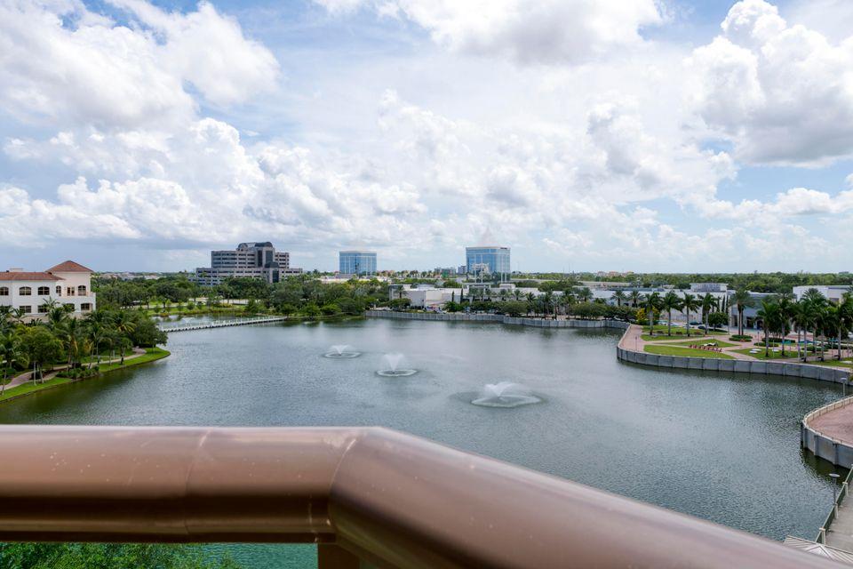 3630 Gardens Parkway 601c, Palm Beach Gardens, FL, 33410