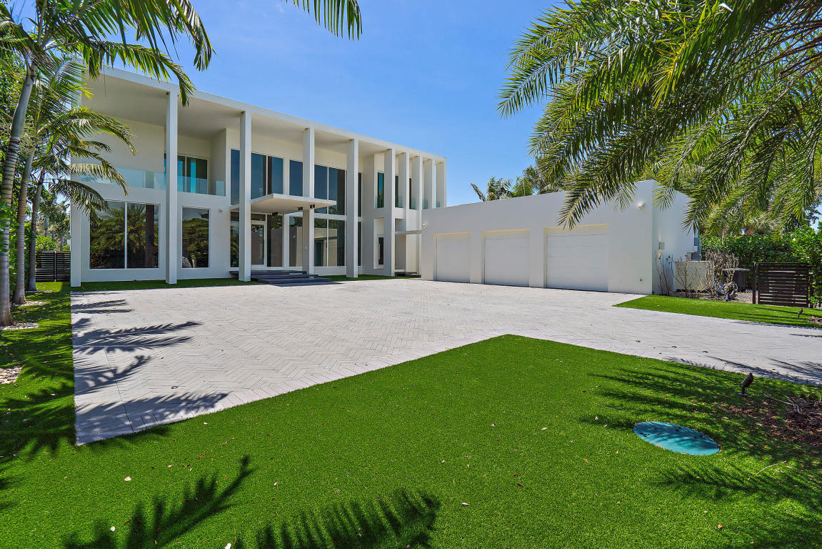 14844 Palmwood Road, Palm Beach Gardens, FL, 33410