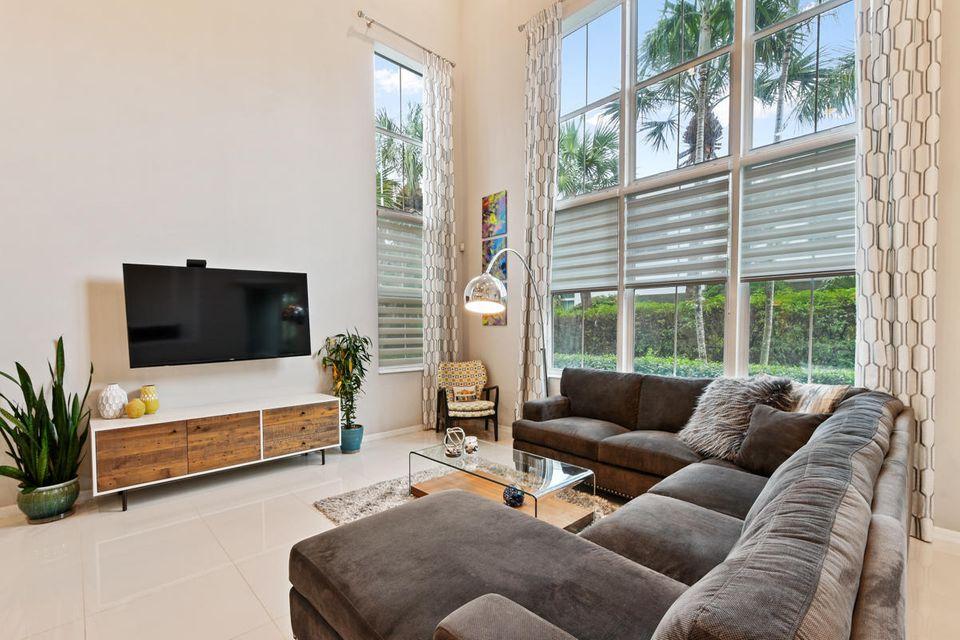 2120 Wells Place, Palm Beach Gardens, FL, 33418