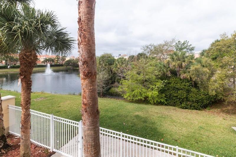11021 Legacy Lane 201, Palm Beach Gardens, FL, 33410
