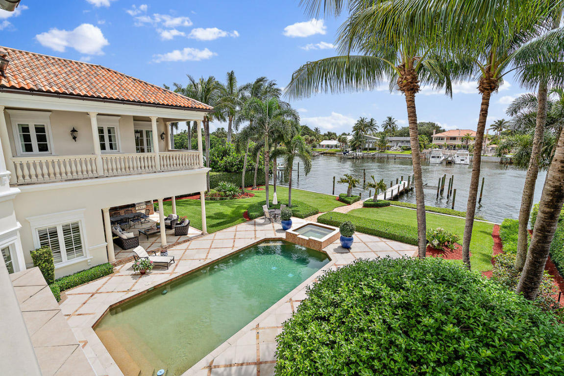 11952 S Edgewater Drive, Palm Beach Gardens, FL, 33410