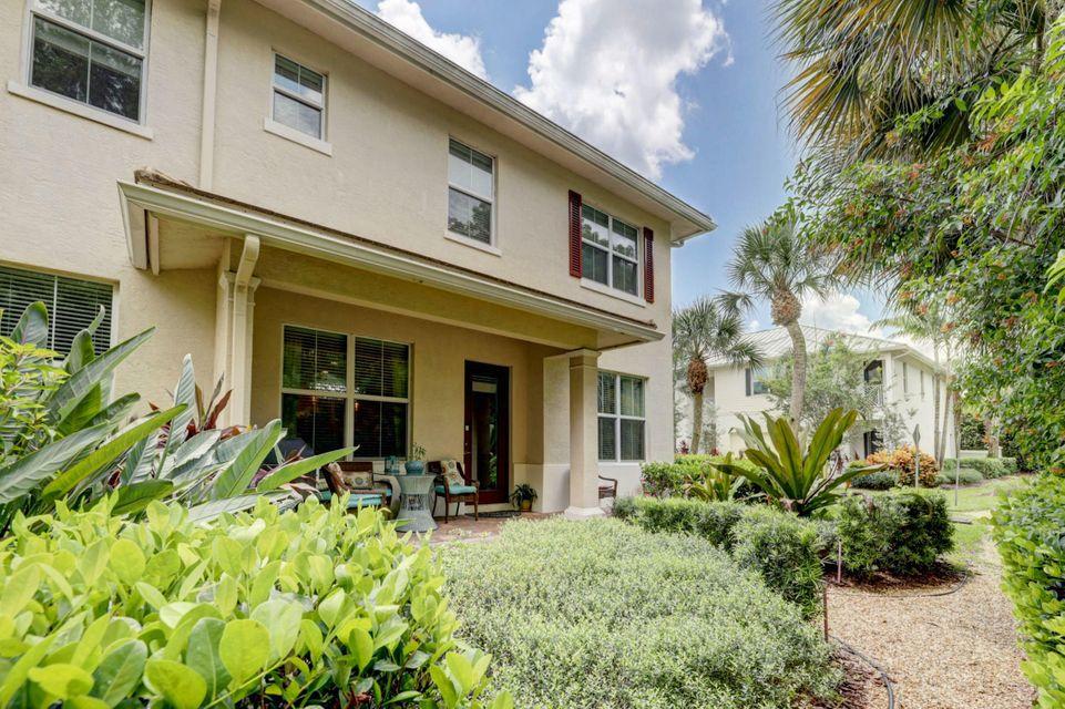 4011 Kingston Lane, Palm Beach Gardens, FL, 33418