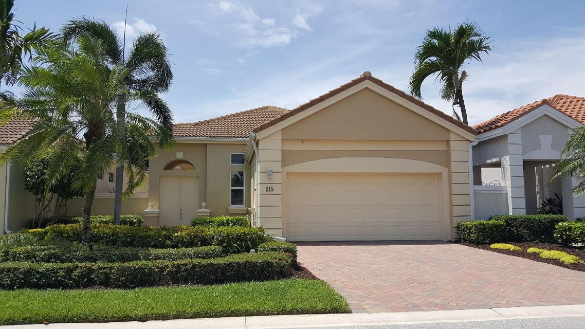 BallenIsles Homes Photo of RX-10638816