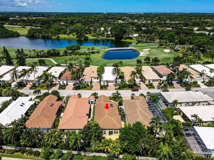 215 Coral Cay Terrace, Palm Beach Gardens, FL, 33418