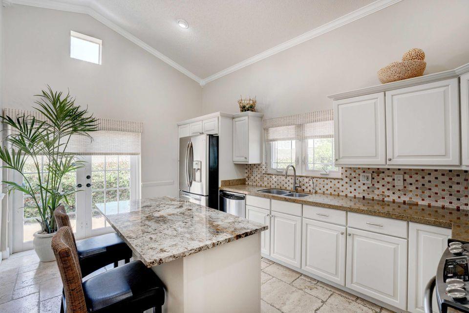 12 Wyndham Lane, Palm Beach Gardens, FL, 33418