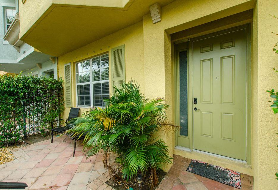 11792 Valencia Gardens Avenue, Palm Beach Gardens, FL, 33410