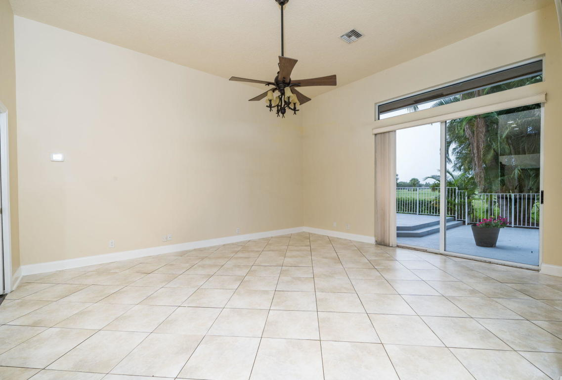 203 Thornton Drive, Palm Beach Gardens, FL, 33418