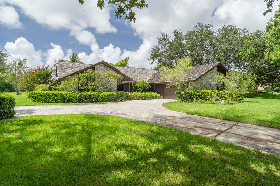 5547 Whirlaway Road, Palm Beach Gardens, FL, 33418