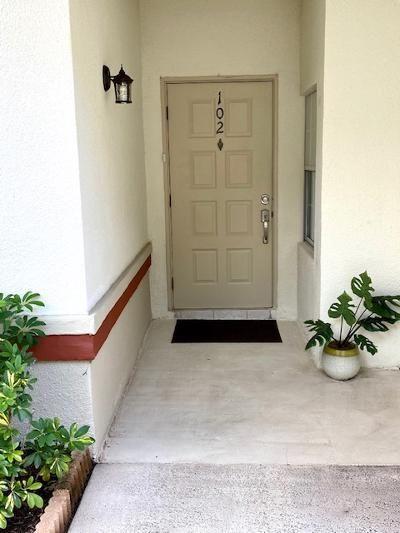 102 Cypress Point Drive 102, Palm Beach Gardens, FL, 33418