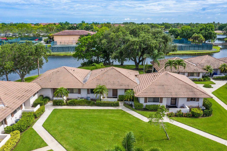 128 Club Drive, Palm Beach Gardens, FL, 33418