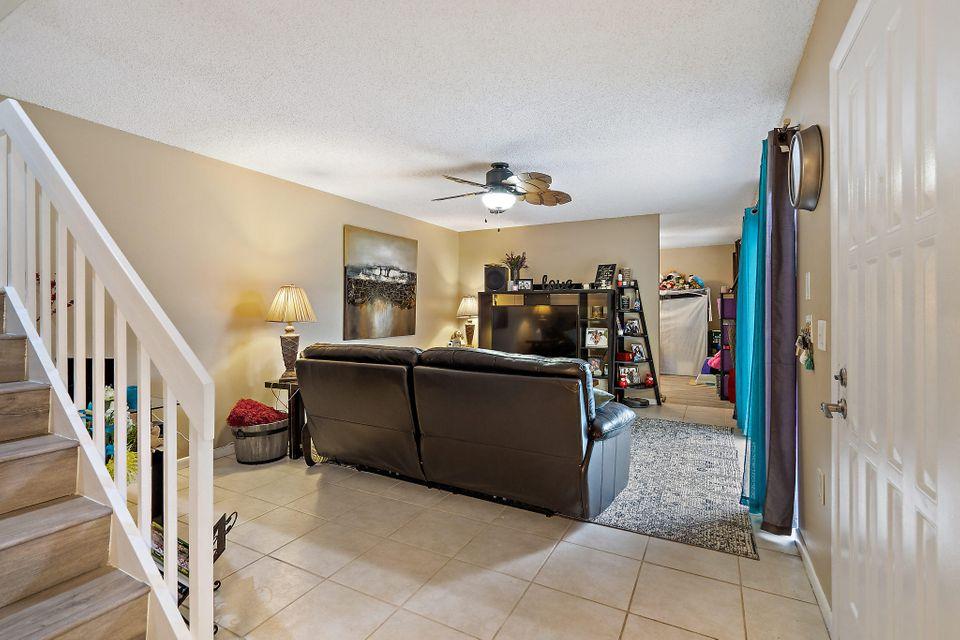 313 3rd Terrace, Palm Beach Gardens, FL, 33418