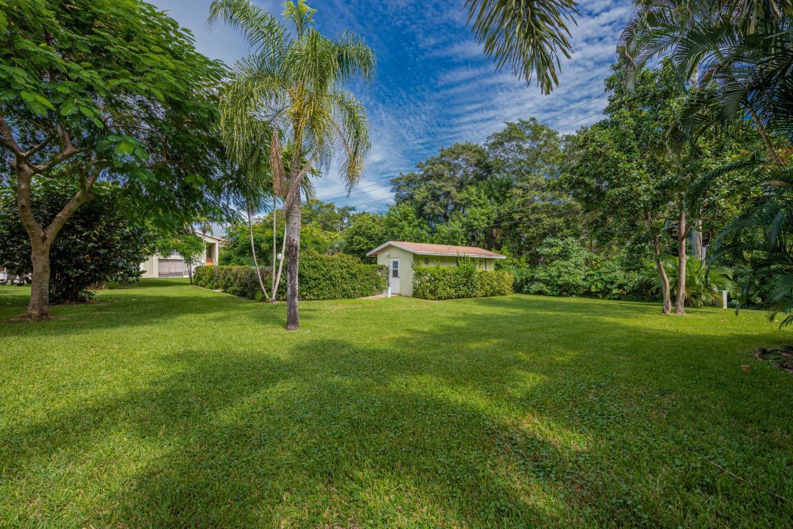 12036 Alternate A1a B1, Palm Beach Gardens, FL, 33410