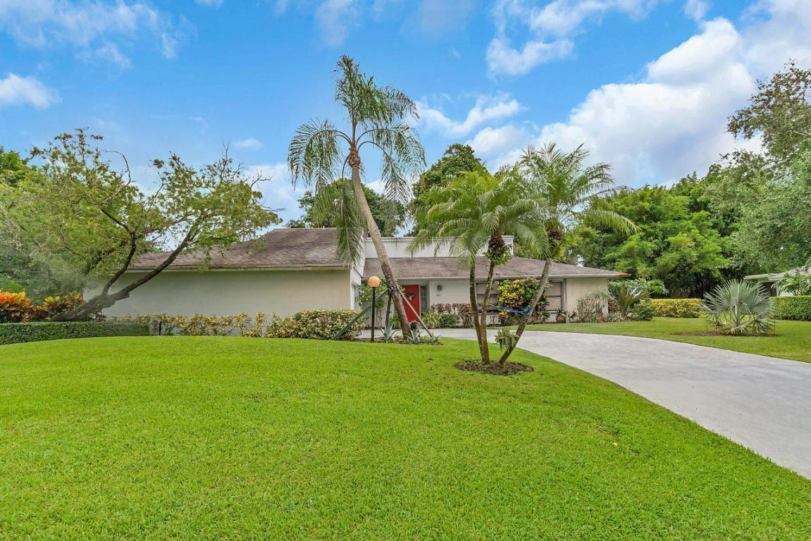 6451 Eastpointe Pines Street, Palm Beach Gardens, FL, 33418