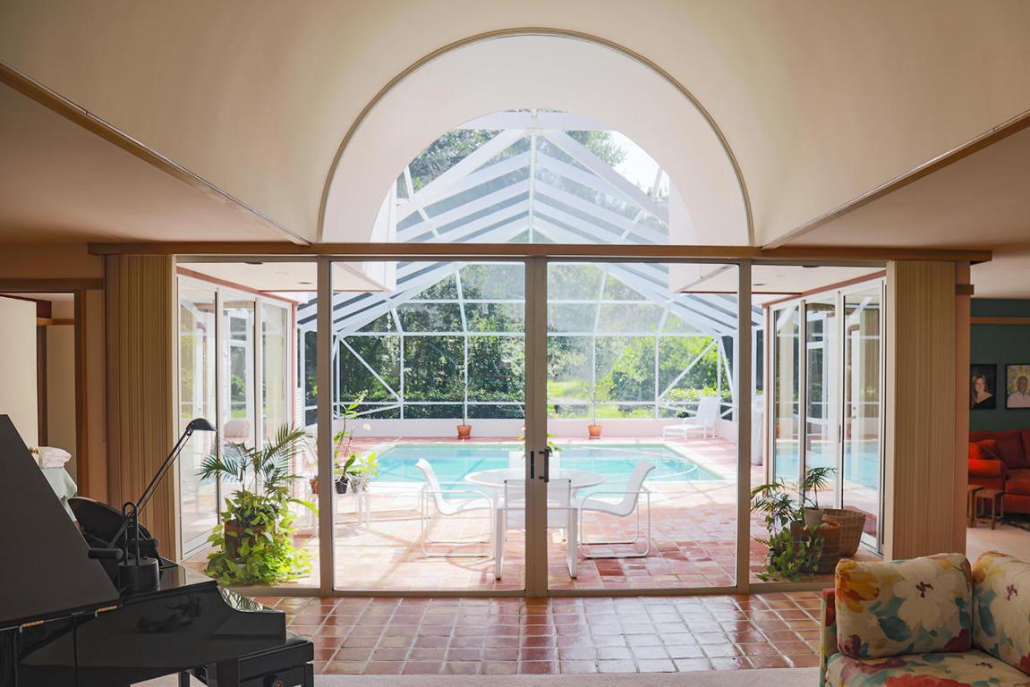 2620 Prosperity Oaks Court, Palm Beach Gardens, FL, 33410