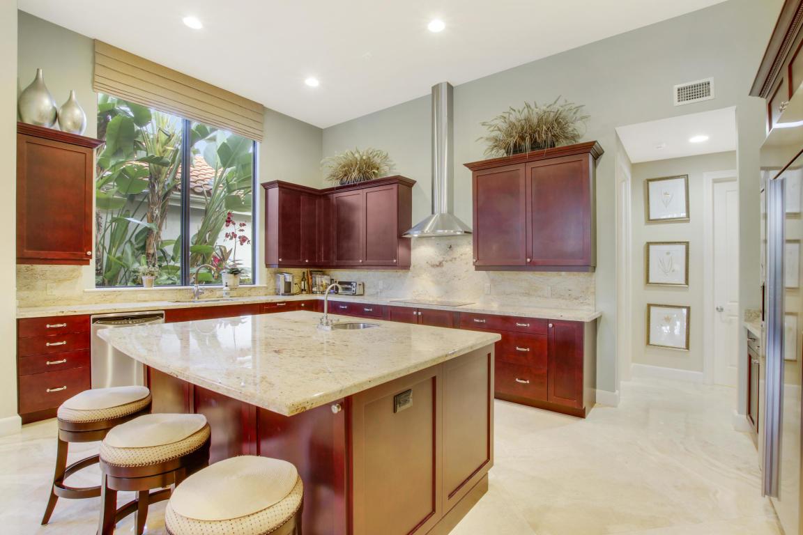 13417 Provence Drive, Palm Beach Gardens, FL, 33410