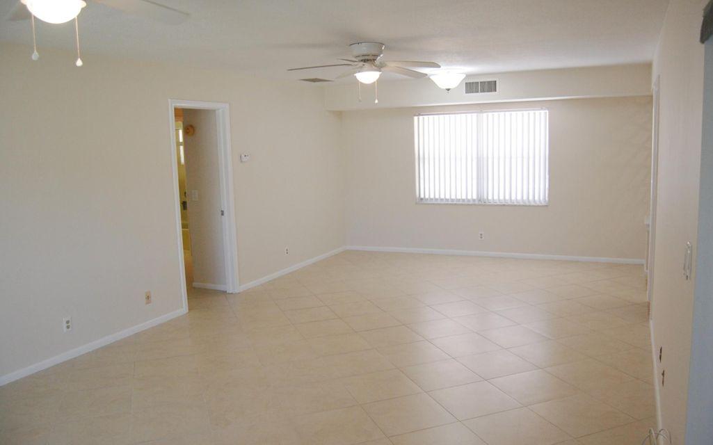 5580 Tamberlane Circle 336, Palm Beach Gardens, FL, 33418