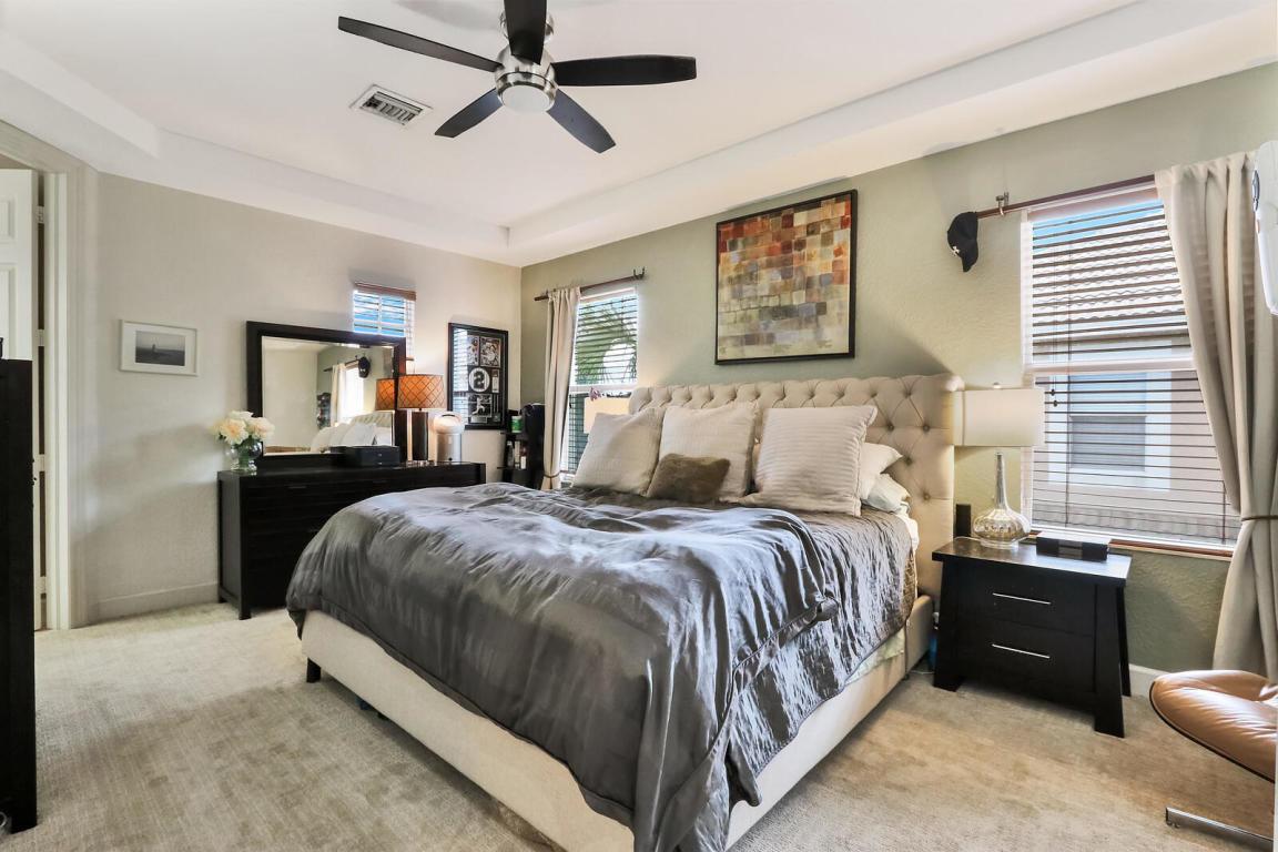 4715 Cadiz Circle, Palm Beach Gardens, FL, 33418