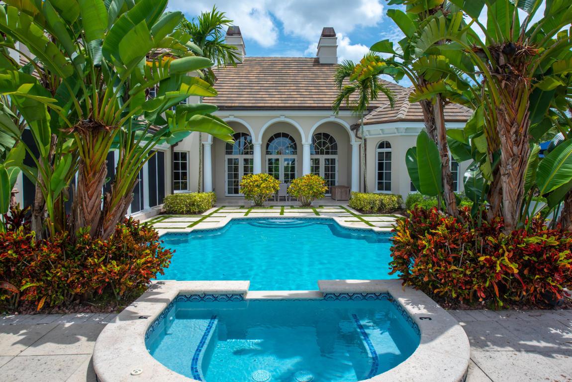 12881 Marsh Landing(s), Palm Beach Gardens, FL, 33418