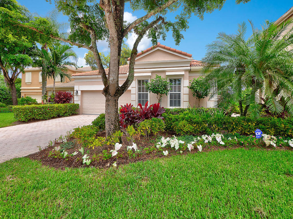 BallenIsles Homes Photo of RX-10642781