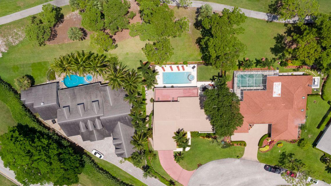 11 Berwick Road, Palm Beach Gardens, FL, 33418