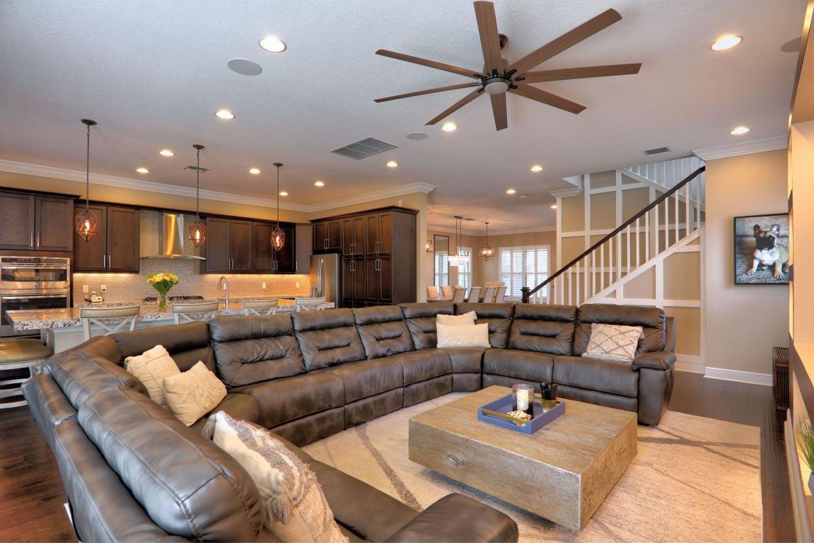2110 Dickens Terrace, Palm Beach Gardens, FL, 33418