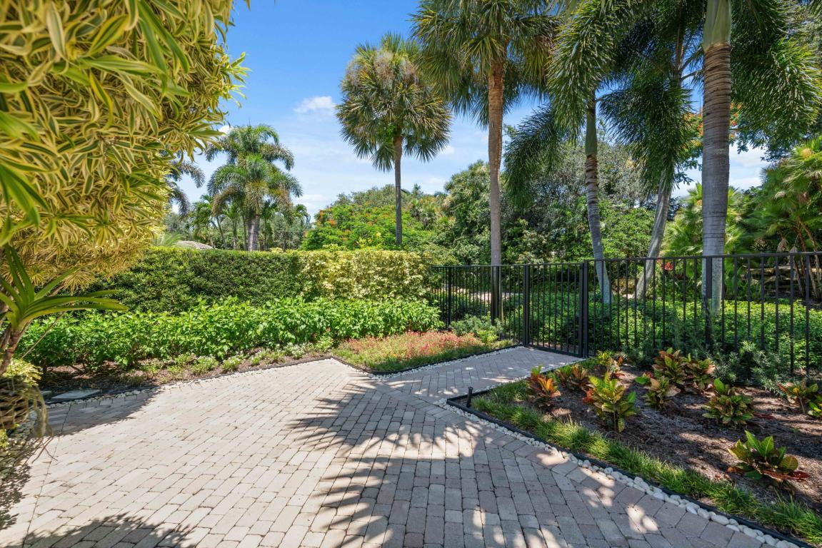 11112 Green Bayberry Drive, Palm Beach Gardens, FL, 33418