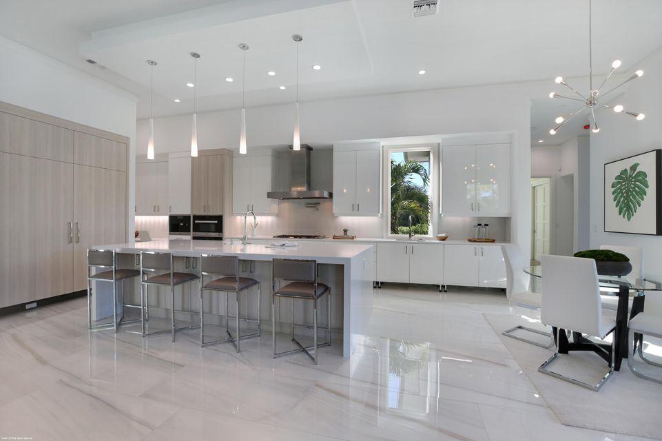5222 Desert Vixen Road, Palm Beach Gardens, FL, 33418