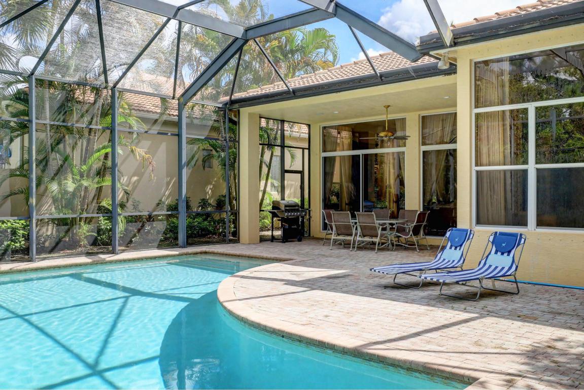 220 Porto Vecchio Way, Palm Beach Gardens, FL, 33418