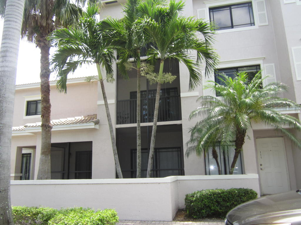 2803 Sarento Place 111, Palm Beach Gardens, FL, 33410