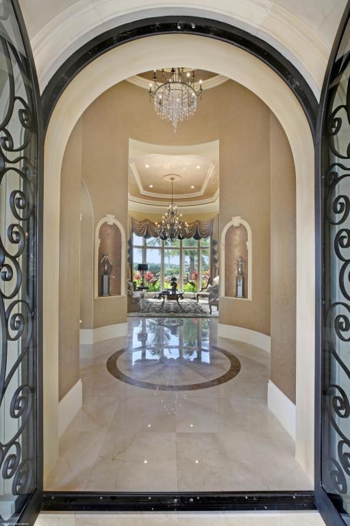 12214 Tillinghast Circle, Palm Beach Gardens, FL, 33418