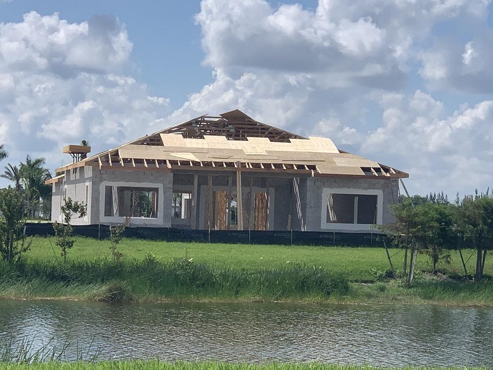 9162 Crestview Circle, Palm Beach Gardens, FL, 33412