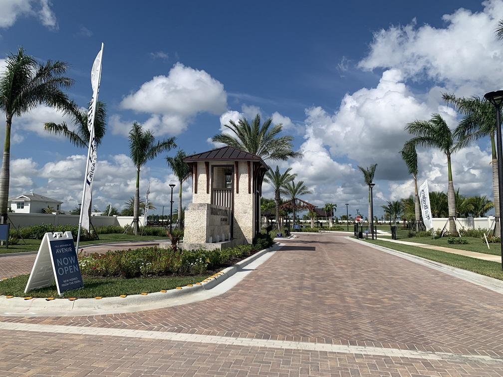 9112 Crestview Circle, Palm Beach Gardens, FL, 33412