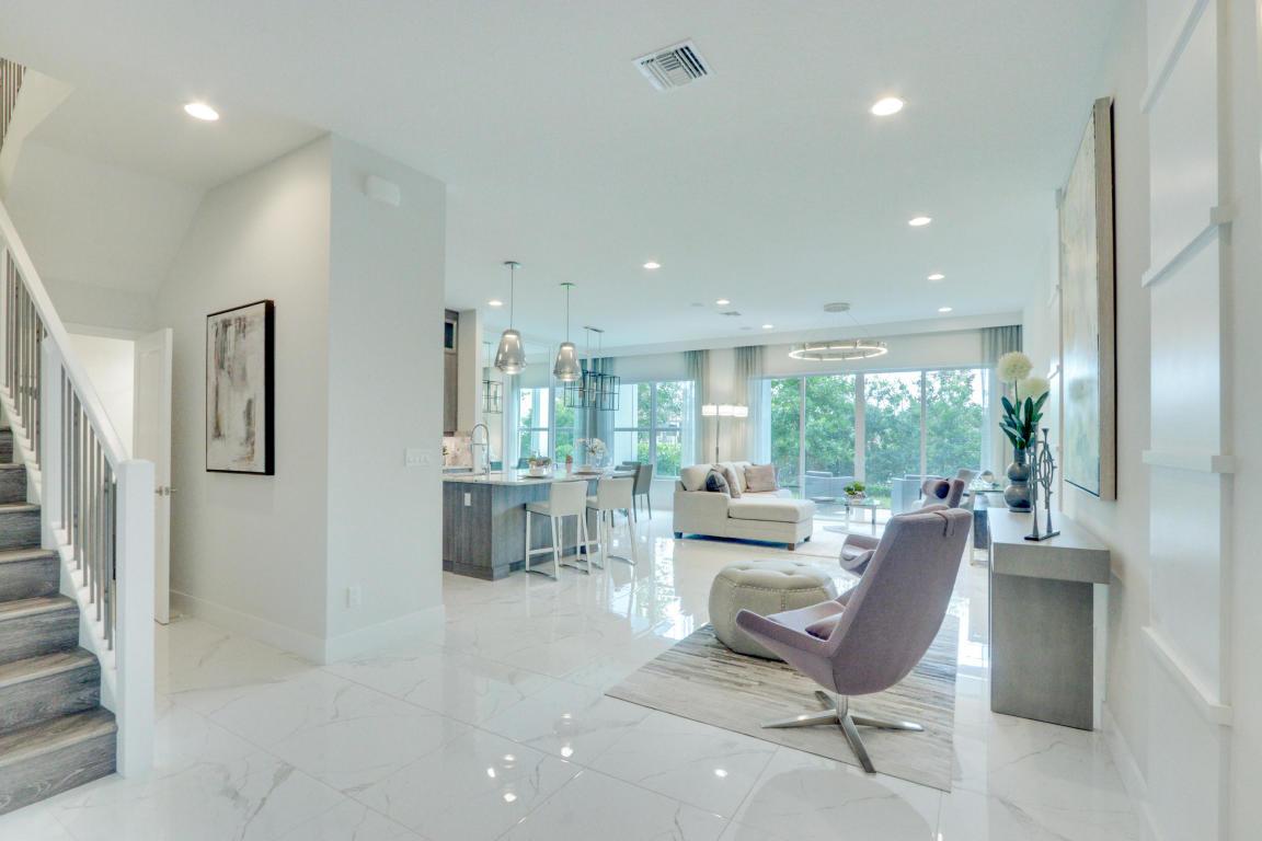 11429 Pointe Midtown Drive Bldg 12 APT56, Palm Beach Gardens, FL, 33418