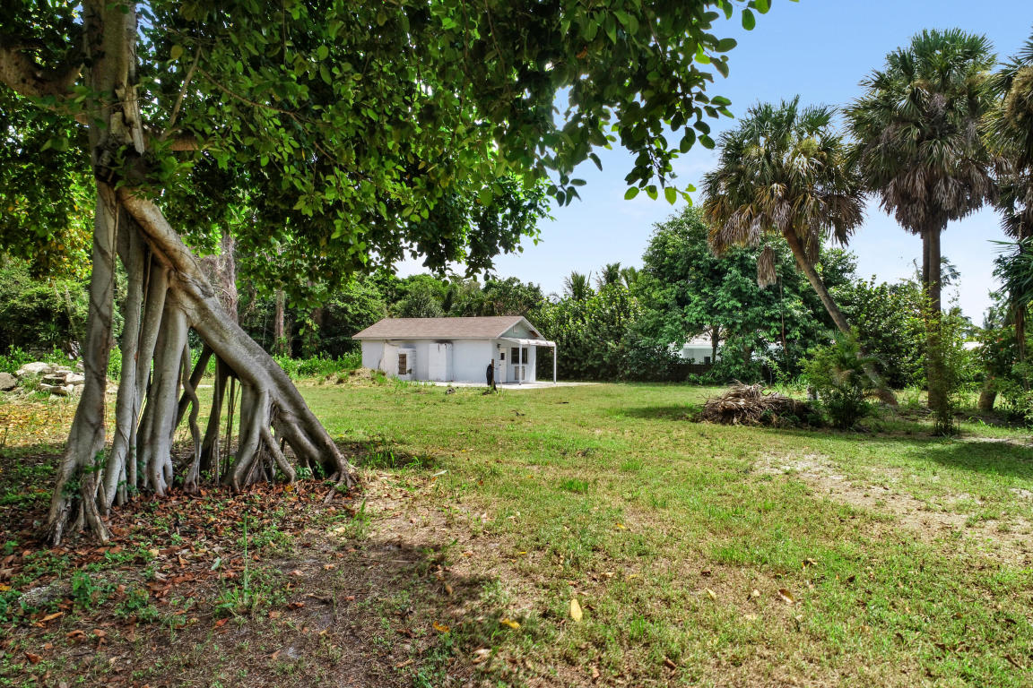 11324 Palm Tree Lane, Palm Beach Gardens, FL, 33410