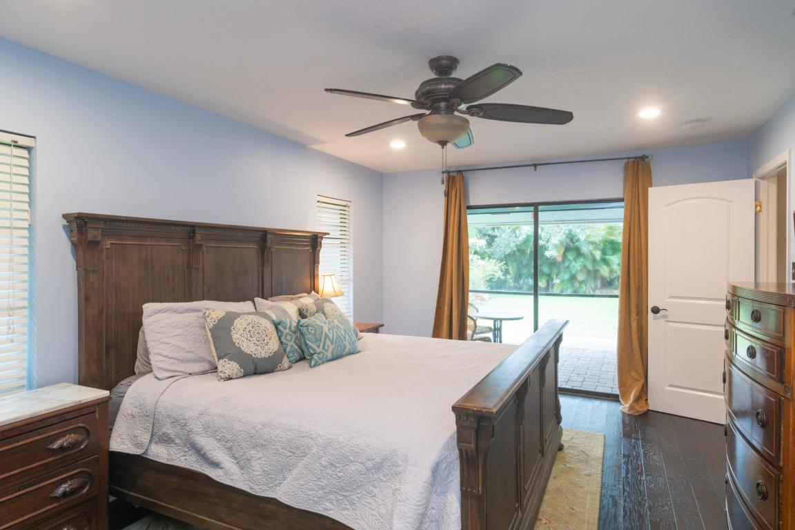 2 Bannock Road, Palm Beach Gardens, FL, 33418
