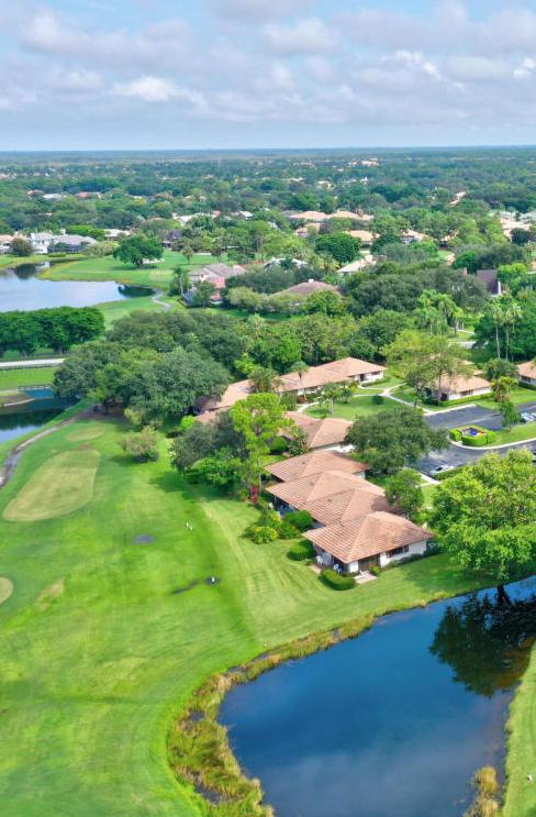817 Club Drive, Palm Beach Gardens, FL, 33418