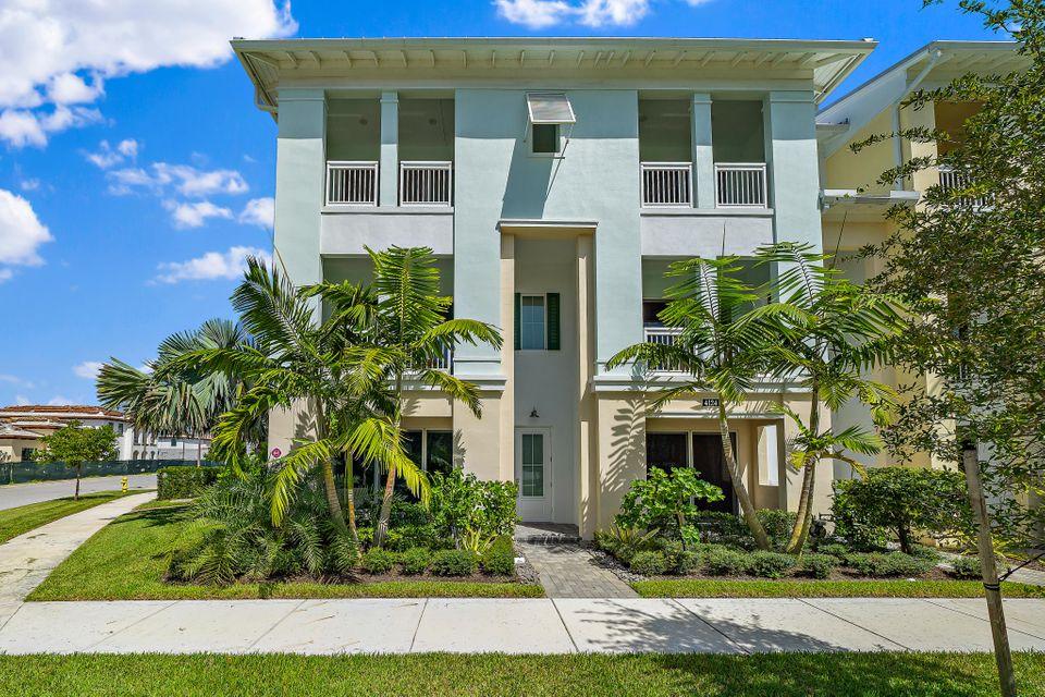 4126 Faraday Way, Palm Beach Gardens, FL, 33418
