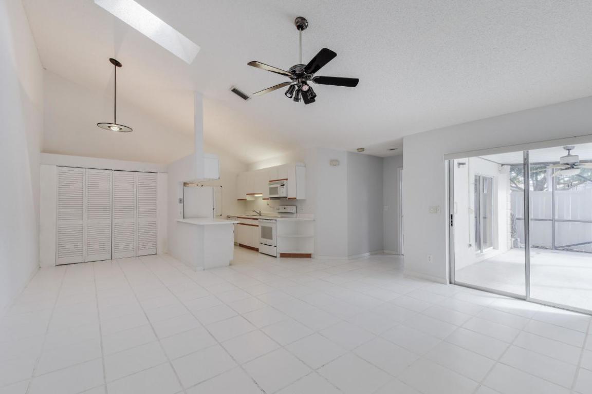 12673 Woodmill Drive, Palm Beach Gardens, FL, 33418