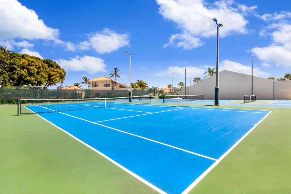 13242 St Tropez Circle, Palm Beach Gardens, FL, 33410