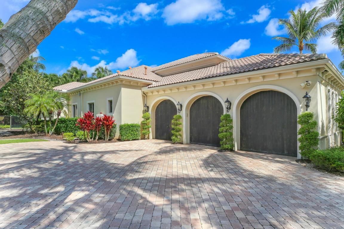 11743 Belladonna Court, Palm Beach Gardens, FL, 33418