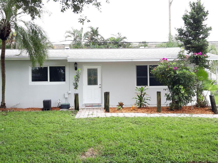 9470 Birmingham Drive, Palm Beach Gardens, FL, 33410