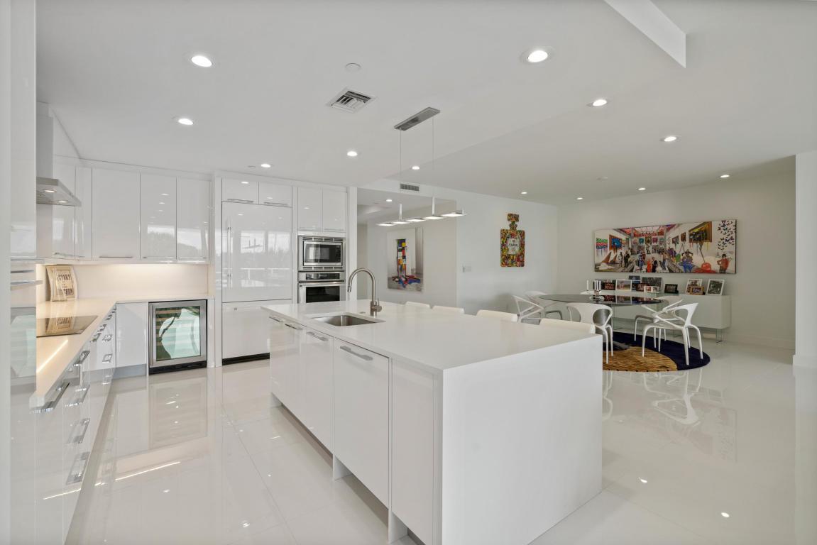 2720 Donald Ross Road 210, Palm Beach Gardens, FL, 33410